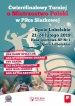 Turniej Ćwierćfinałowy o Mistrzostwo Polski Juniorów w Piłce Siatkowej (grupa VIII)