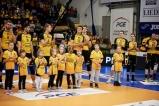 Olek w składzie PGE Skry na ligowy mecz z BKS Visła Bydgoszcz